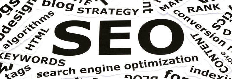 Search Engine Optimization: Do You Use It to Your Advantage?