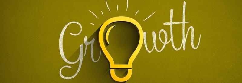 Content Marketing Strategies that Work