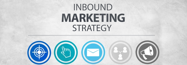 The Story of Inbound Marketing