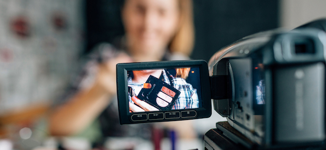 7 Tactical Video Strategies