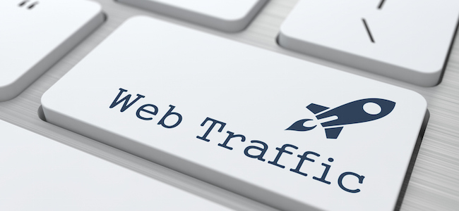 Why Hire a Marketing Team for Web Page Optimization?