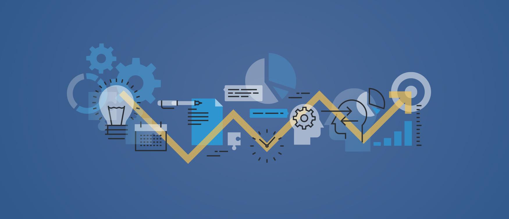 Top 5 Reasons Every Company Needs a Marketing Plan
