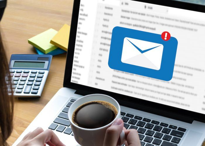 8 Super-Effective Email Marketing Tips