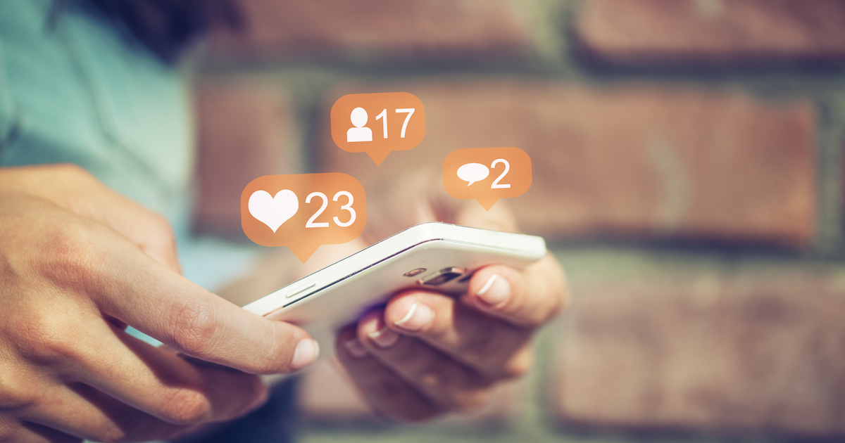 Social Media Marketing for Tech Companies: Are You on Instagram Yet? Here Are 4 Tips to Get Started