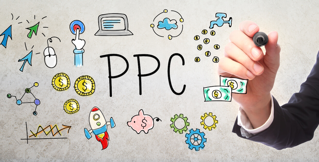 How to Plan a Successful PPC Advertising Campaign