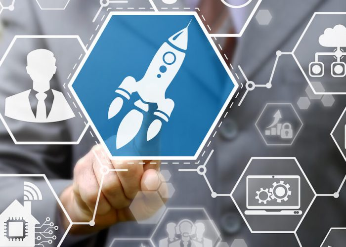 Social Media Marketing for Tech Companies