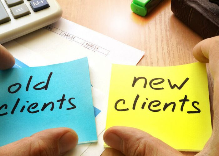 Customer Acquisition vs. Retention: Which Does Your Business Need?