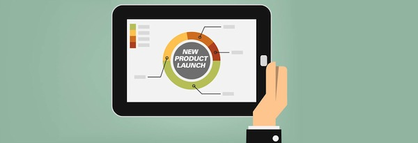How to Design a Marketing Strategy for Launching New Products