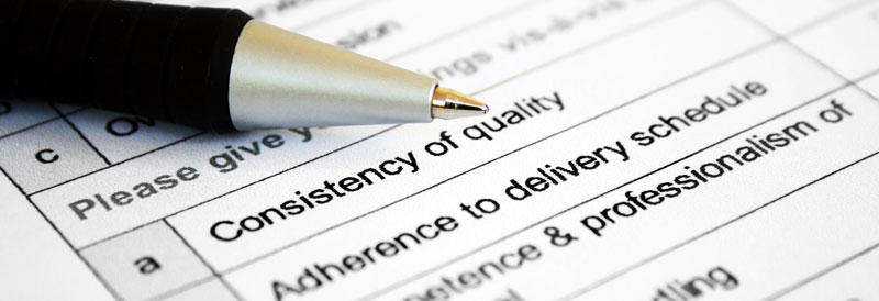 3 Ways to Use Online Surveys to Grow Your Business