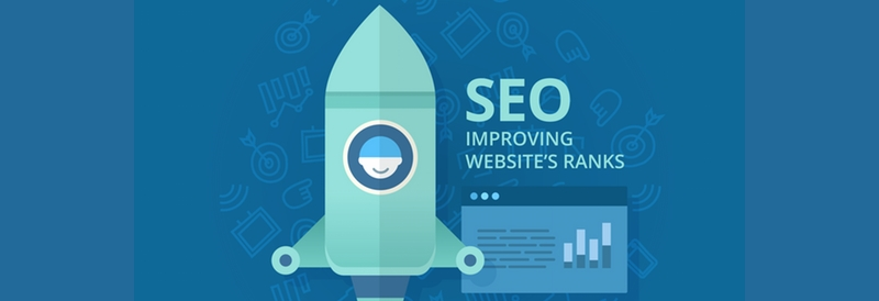 How Will SEO Help Your Business?