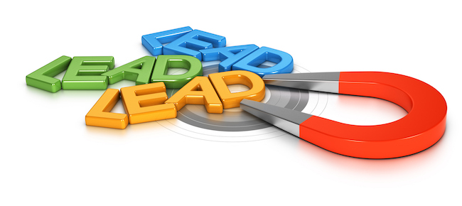 Lead Generation and Conversion Tips