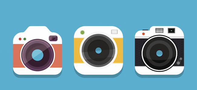 5 Tactics in Using Instagram Stories for Your Social Media Marketing