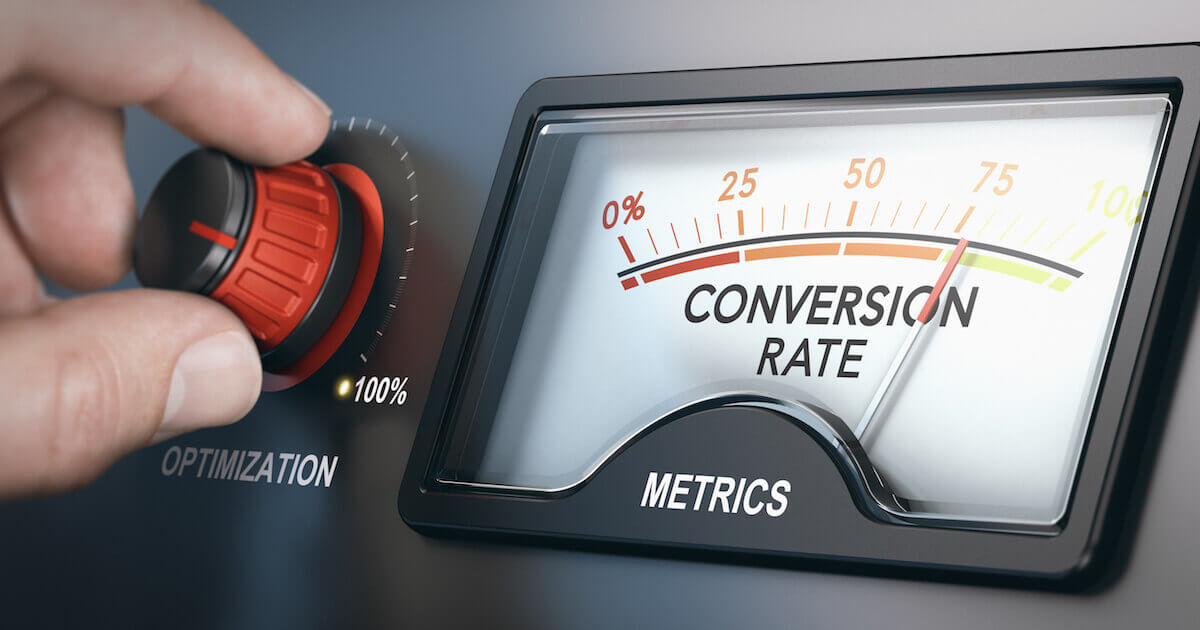 11 Quick Tips to Improve Your Conversion Rate Optimization