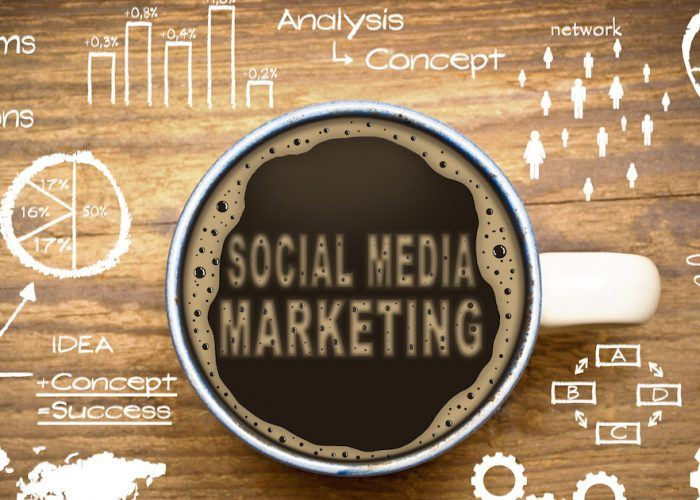 Social Media Marketing: 3 Tips for Optimizing Your Twitter Strategy