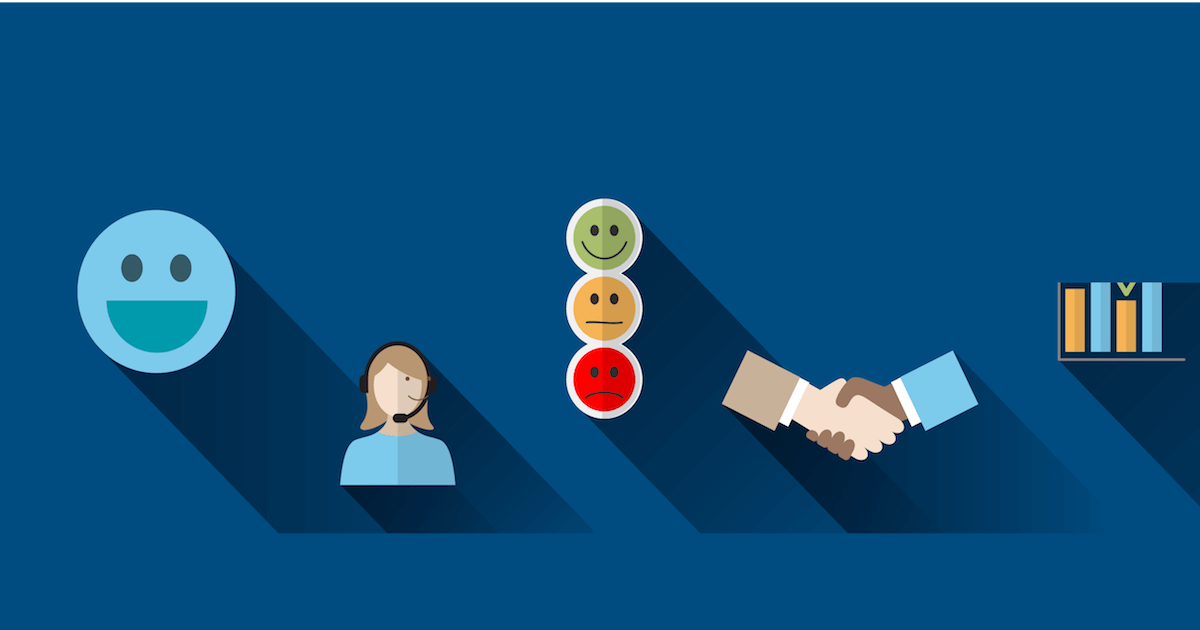 How to Create a Customer Service Strategy