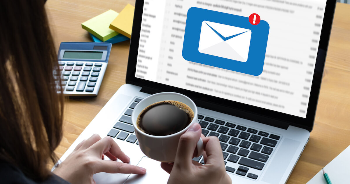 3 Ways Effective Email Marketing Can Be Used to Your Advantage