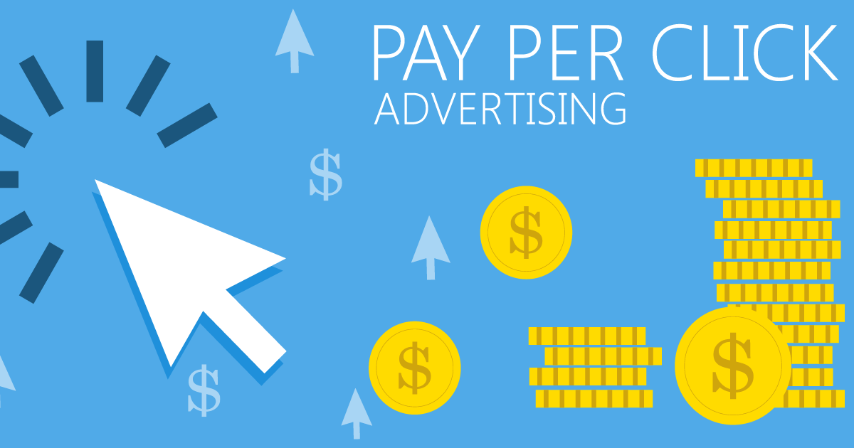 Planning a Successful PPC Campaign